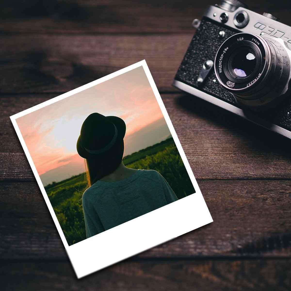 Пионов днем, как сделать картинку из фото в инстаграме